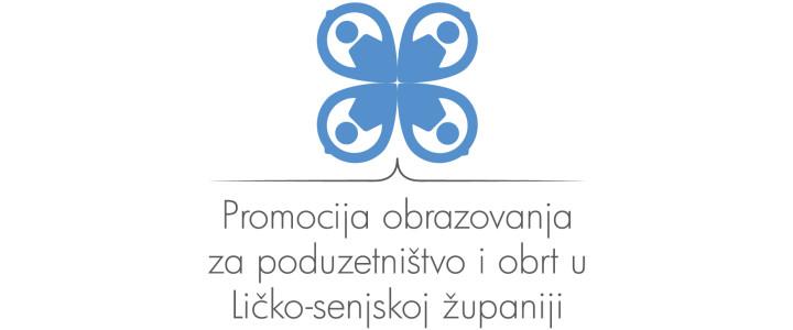 """Poziv na sajam """"Zeleno gospodarstvo"""" u Perušiću"""